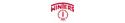 Winters Instruments brand logo