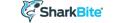 SharkBite brand logo