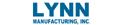Lynn Manufacturing brand logo