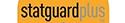 StatGuardPlus brand logo