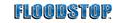 FloodStop brand logo