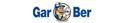 Gar-Ber brand logo