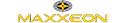 Maxxeon brand logo