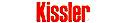 Kissler brand logo