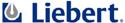 Liebert brand logo