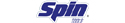Spin Tools brand logo