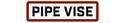 Pipe Vise brand logo