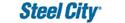 Steel City brand logo