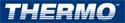 Thermopan brand logo