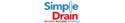Simple Drain brand logo