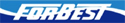 Forbest brand logo
