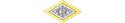 Acorn brand logo