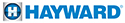 Hayward brand logo