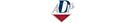 ADP brand logo
