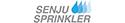 Senju Sprinkler brand logo