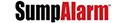 Sump Alarm brand logo