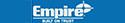 Empire brand logo