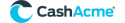 Cash-Acme brand logo