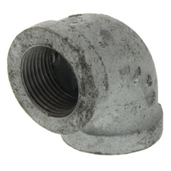 Galvanized Fittings , Ward Galvanized Fittings , Galavanized
