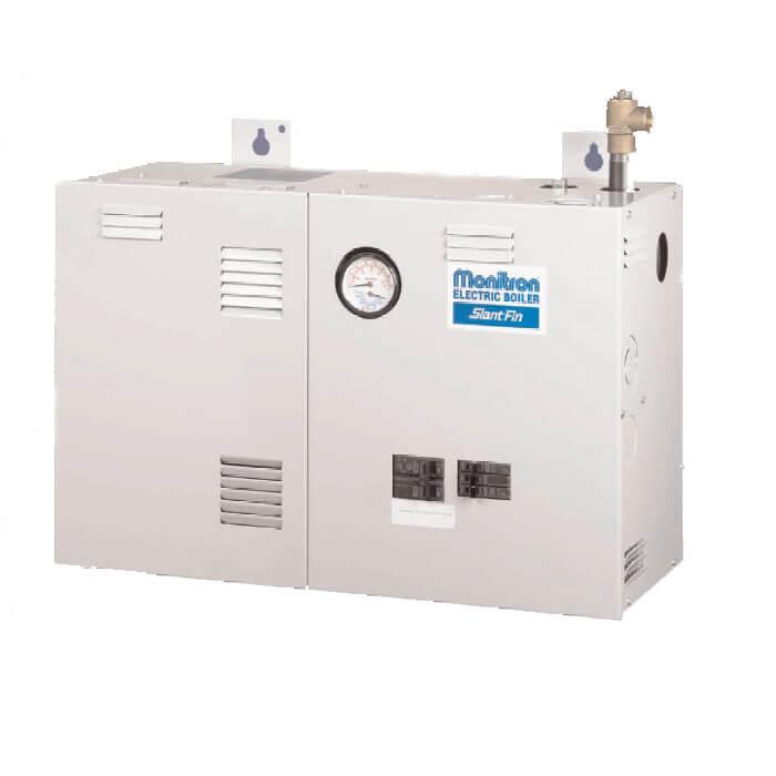 SlantFin Monitron Electric Boilers