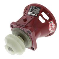 Bell & Gossett Pump Parts