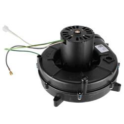 Trane HVAC Parts - Trane Parts - HVAC Parts - Trane