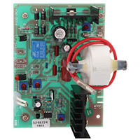 Air Cleaner Replacement Parts