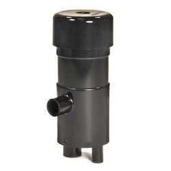 Condensate Pumps & Supplies