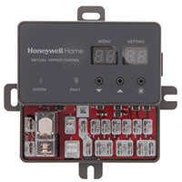 Icm Controls Hvacr Pump Defrost Control Board On Furnace Circuit Replacement Cost