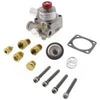 Gas Pressure Test Kits