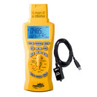 Fieldpiece HVAC Instruments & Meters