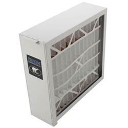 Trion Air Cleaners
