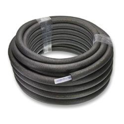Uponor Pre-Insulated AquaPEX Tubing (Plumbing)