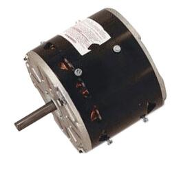 HVAC Replacement Parts
