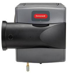 Honeywell TrueEASE Humidifiers