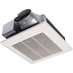 Panasonic Bathroom Ventilation Fans Panasonic Ventilation Fans - Panasonic bathroom ventilation fan