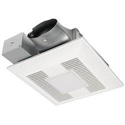Panasonic Bathroom Ventilation Fans Panasonic