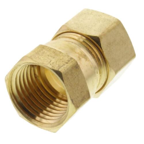 Compression x FIP Connectors