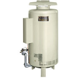 AO Smith Burkay Boilers