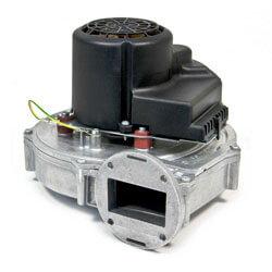 Burnham Boiler Parts