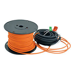 ProMelt Snow Melting Cables