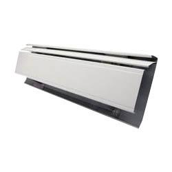 Base/Line 2000 Baseboard Covers