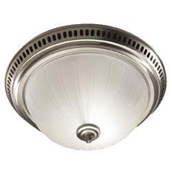 Decorative Ventilation Fans with Light