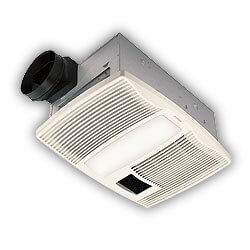Broan Nutone Ventilation Fans Broan Ventilation Fans Nutone Ventilation Fans