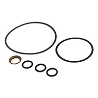 Kits & Replacement Parts
