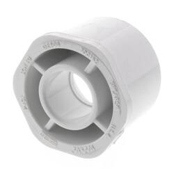PVC Sch 40 Bushings