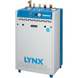 SlantFin Lynx Boilers