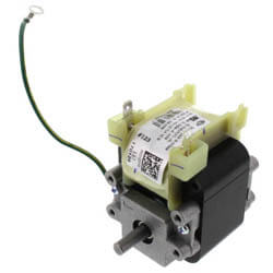Carrier HVAC Parts - Carrier Parts - HVAC Parts