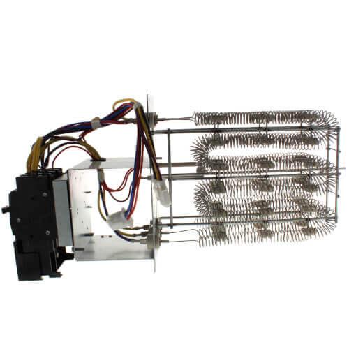 Heating Parts