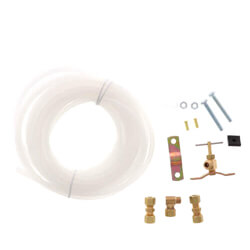 Ice Maker Kits